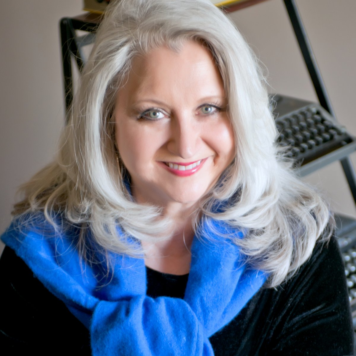 Elaine Liner