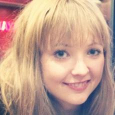 Kayleigh Blair