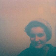 Alaina Briggs