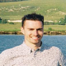 Duncan Grindall