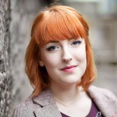 Lauren McLay