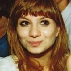 Joanna Alpern