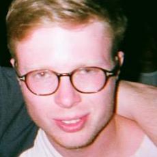 Robert McGowan Stuart