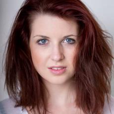 Jessica Innes