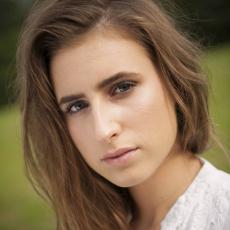Jessica Sydney-Leigh