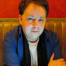 Brett Herriot