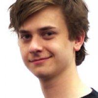 Jon Stapley