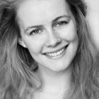 Madeleine Ash