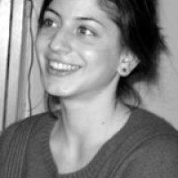 Margarita Semsi