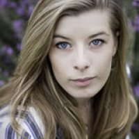 Tiffany Shepherd