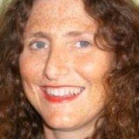 Carolyn Mckerracher
