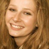 Melissa Lawford