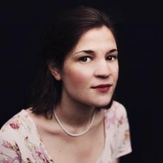 Lauren Moreau