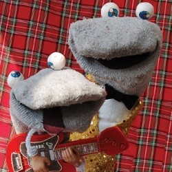 Scottish+Falsetto+Sock+Puppet+Theatre+-+And+So+Am+I