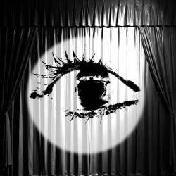 Song+Noir+-+The+Director%27s+Cut
