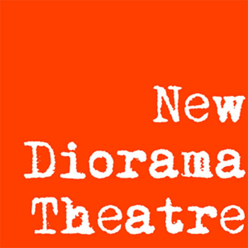 New Diorama offers financial support for Theatremakers