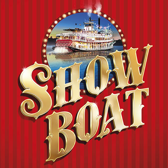 West End Transfer for Show Boat